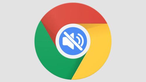 Tính năng tự tắt âm video của Chrome bị tạm ngừng vì...hoạt động quá hiệu quả