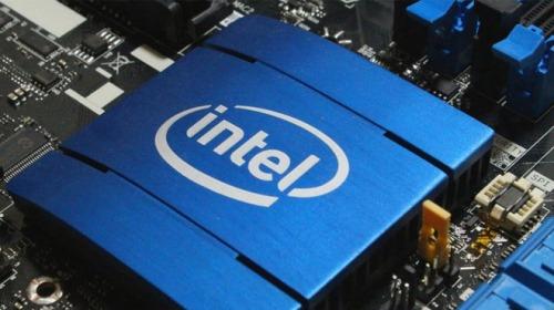 Lộ diện kết quả benchmark CPU 10nm đầu tiên của Intel - Core i3-8121u