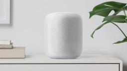 Apple có thể ra mắt một phiên bản loa thông minh HomePod giá rẻ, với tên gọi Beats