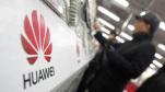 Huawei sắp ra mắt một công nghệ đột phá mới nhằm cạnh tranh với các ông lớn Apple và Samsung