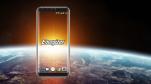 Energizer ra mắt 3 dòng smartphone lớn với dung lượng pin lớn