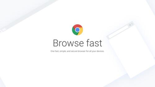 Google cập nhật Chrome 67: Nhập emoji dễ hơn