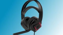 Tai nghe chơi game Mindframe PC mới của HP có thể giúp bạn mát mẻ - theo nghĩa đen