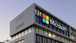 10 công việc lương trăm nghìn USD tại Microsoft