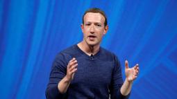 Facebook thừa nhận đã chia sẻ dữ liệu người dùng với các công ty Trung Quốc, gồm có Huawei, OPPO, TCL Corp và Lenovo