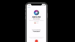 """iOS 12 đã biến iPhone thành """"AI Phone"""""""