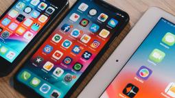 Có điên không khi nói rằng iOS 12 Beta dùng thích hơn cả iOS 11 chính thức?
