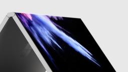 Sếp Intel hé lộ về tương lai của máy tính, sẽ có mẫu đút vừa trong ví cầm tay