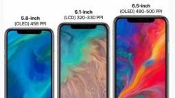 Apple sẽ tích hợp chuẩn sạc nhanh mới trên iPhone 2018