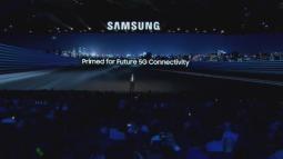 Kỷ nguyên 5G đã đến, sẽ được thương mại hóa trong năm 2018