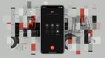 iOS 12 sẽ tự động chia sẻ vị trí iPhone khi người dùng gọi 911
