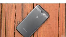 """Samsung âm thầm phát triển GPU """"cây nhà lá vườn"""" cho smartphone giá rẻ, bắt đầu cuộc đào tẩu khỏi Qualcomm và ARM"""