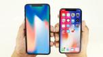 Apple dự kiến bán ra 45 triệu chiếc iPhone Xs Plus màn hình OLED 6.46 inch