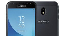 """""""Soi kỹ"""" hai smartphone Samsung giảm giá mạnh nhất trên Shopee"""