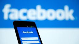 """Facebook chuẩn bị cập nhật tính năng cho người dùng biết mình đã """"đốt"""" bao nhiều thời gian vào mạng xã hội này mỗi ngày"""