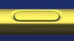 [Hot] Samsung chính thức công bố Galaxy Note9 sẽ được ra mắt vào ngày 9/8