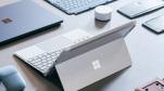 """Surface Go """"giá mềm"""" chính là câu trả lời thích đáng của Microsoft dành cho Apple"""