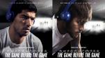 """Beats/Apple đã dùng World Cup để """"chơi"""" Sony và Panasonic những vố đau"""