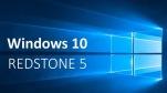 Microsoft sẽ mang hàng loạt những tính năng mới lên Notepad