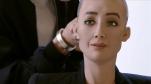 Sophia - Công dân robot đầu tiên trên thế giới nói gì khi lần đầu đến Việt Nam?