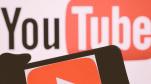 YouTube vừa tung ra công cụ Copyright Match để hạn chế reup video trái phép
