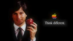 """Nguồn gốc thú vị về tên gọi Apple: Tại sao chọn """"táo"""" mà không phải """"cam"""""""