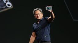 Nvidia Q2/2018: Doanh thu 3,12 tỷ USD, lợi nhuận 1,1 tỷ USD, gặp nhiều khó khăn