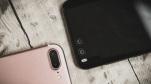 Smartphone giá rẻ: Khi tiết kiệm lại trở thành không tiết kiệm