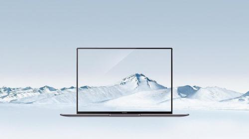 Tổng hợp thông tin về chiếc MacBook Air giá rẻ mới mà Apple sắp ra mắt