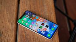 Tại sao Apple lại muốn làm ra một chiếc iPhone có 2 SIM?