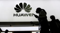 TrendForce: Huawei tham vọng tiếp tục đánh bại Apple một lần nữa trong Q3/2018