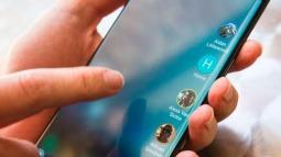 Google và Samsung cùng bắt tay để lật đổ iMessage của Apple với tiêu chuẩn nhắn tin RCS