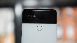 Không phải model cao cấp nhất vừa ra mắt nhưng iPhone XR đã giáng cho Google một đòn quá đau