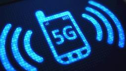 Tại sao Apple chưa vội tung ra một chiếc iPhone với công nghệ 5G?