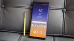 Những trào lưu thú vị nhất làng smartphone do Samsung khởi xướng