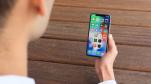 Apple không quan tâm nếu mọi người không mua iPhone mới hàng năm nữa, tại sao lại thế?