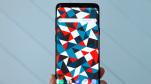 Samsung vô tình để lộ bằng chứng cho thấy sẽ có tới 4 phiên bản Galaxy S10 khác nhau