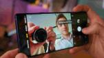 Galaxy S9 cũng sẽ có tính năng camera hay nhất của Galaxy Note9