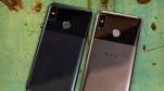 Tại sao chiếc smartphone cao cấp giá rẻ mới của HTC sẽ không thể giúp công ty tái sinh?