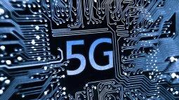 Tất cả mọi điều bạn cần biết về công nghệ 5G