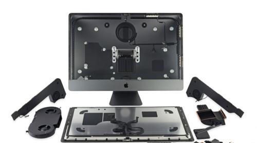 """MacBook Pro sẽ thành """"chặn giấy cao cấp"""""""