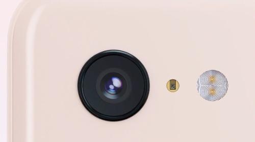 Google công bố Pixel 3 và 3 XL: màn hình lớn hơn