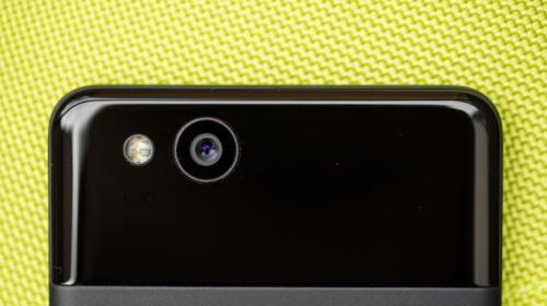 """Qua sự kiện Pixel 3 mới thấy rằng, iPhone XR đã \""""đấm\"""" Google một cú quá đau..."""