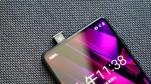 Xiaomi hé lộ một nguyên mẫu smartphone với camera thò thụt tương tự Vivo NEX