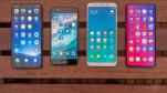 """Không có Google, các nhà sản xuất Trung Quốc đã """"sáng tạo"""" lại smartphone Android như thế nào"""