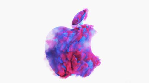 Apple gửi thư mời sự kiện ngày 30/10, sẽ ra mắt iPad Pro và MacBook mới?