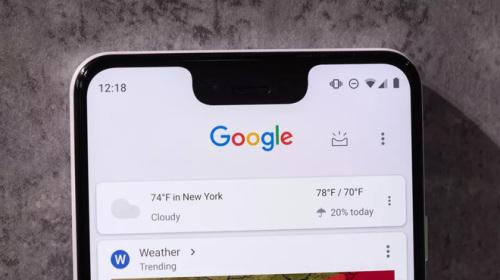 Các nhà sản xuất smartphone Android sẽ không còn được sử dụng miễn phí