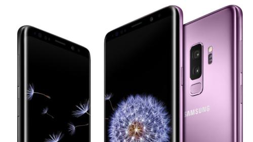 Samsung Galaxy S10 sẽ chỉ có 3 phiên bản, kết nối 5G chưa có mặt