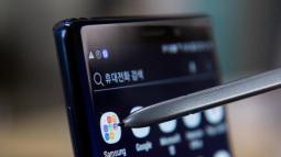 Đây là lý do khiến Samsung buộc phải loại bỏ jack cắm tai nghe trên smartphone