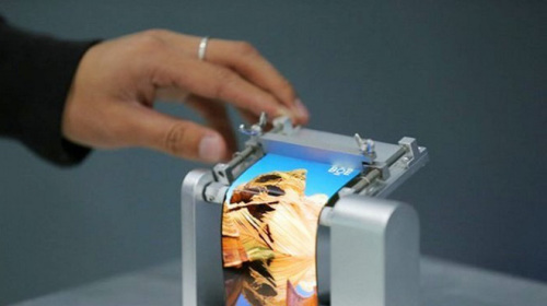 """Samsung, LG và BOE sẽ cùng chia nhau miếng bánh """"béo bở"""" trên thị trường smartphone"""